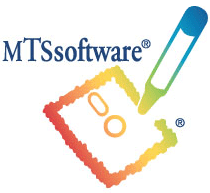 MTS software Baton Rouge LA louisiana